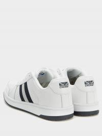 Кроссовки для детей Crosby 407566/02-01 брендовая обувь, 2017