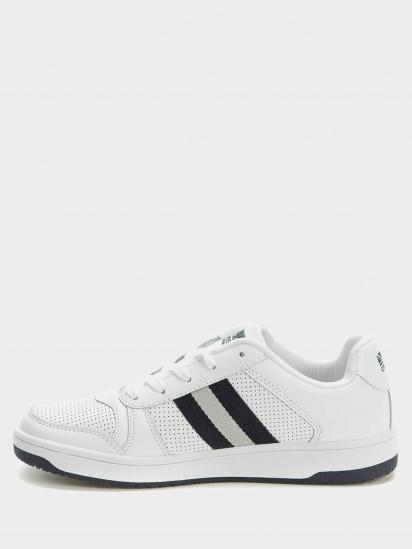 Кроссовки для детей Crosby 407566/02-01 купить обувь, 2017