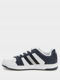 Кроссовки для детей Crosby 407566/02-02 купить обувь, 2017