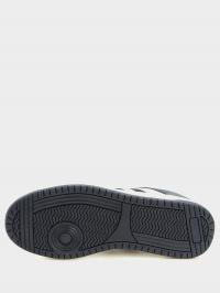 Кроссовки для детей Crosby 407566/02-02 размеры обуви, 2017