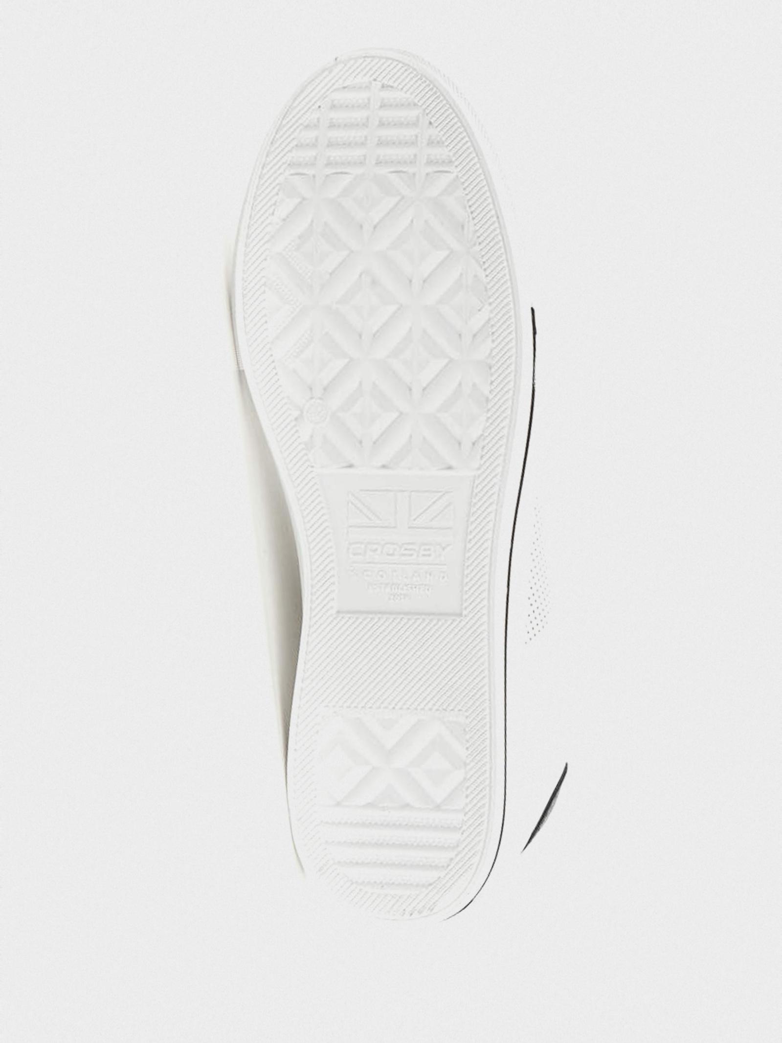 Кросівки  для дітей Crosby 407681/02-02 брендове взуття, 2017