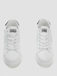 Кросівки  для дітей Crosby 407681/02-02 розміри взуття, 2017