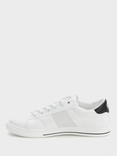 Кросівки  для дітей Crosby 407681/02-02 купити взуття, 2017