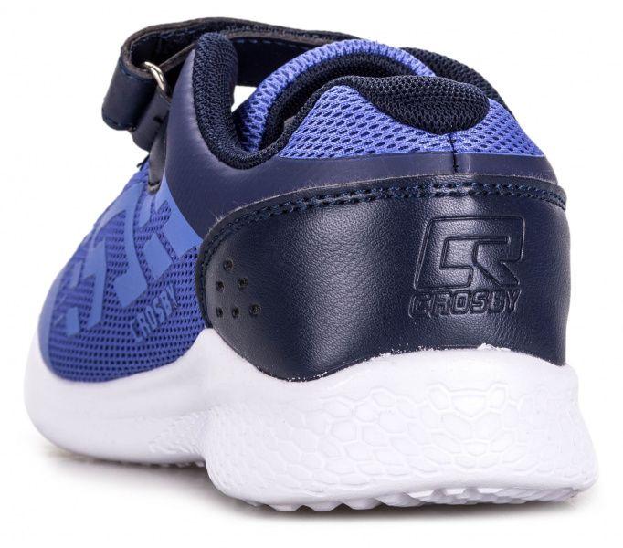 Кроссовки для детей Crosby 8S5 размерная сетка обуви, 2017