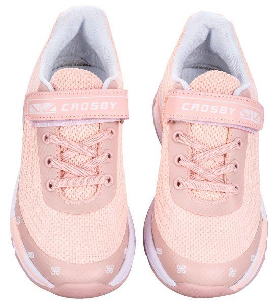 Кроссовки для детей Crosby 8S7 размерная сетка обуви, 2017