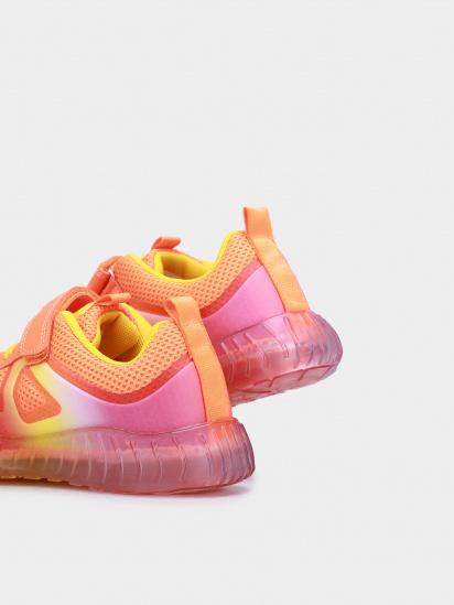 Кросівки для міста Crosby модель 217152/01-01 — фото 8 - INTERTOP