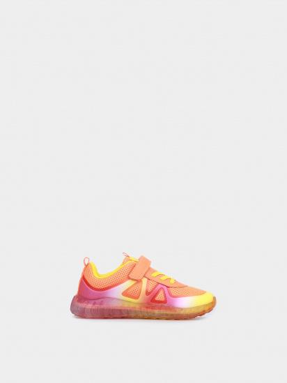 Кросівки для міста Crosby модель 217152/01-01 — фото 2 - INTERTOP