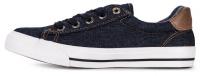 Полуботинки для детей Keddo 597202/01-02 брендовая обувь, 2017