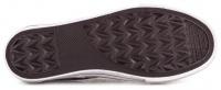 Полуботинки для детей Keddo 597202/03-02 размеры обуви, 2017