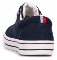 Полуботинки для детей Keddo 597202/03-02 купить обувь, 2017