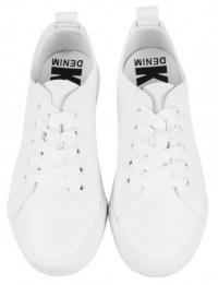 Полуботинки детские Keddo 8T15 размерная сетка обуви, 2017