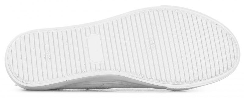 Полуботинки детские Keddo 8T15 размеры обуви, 2017