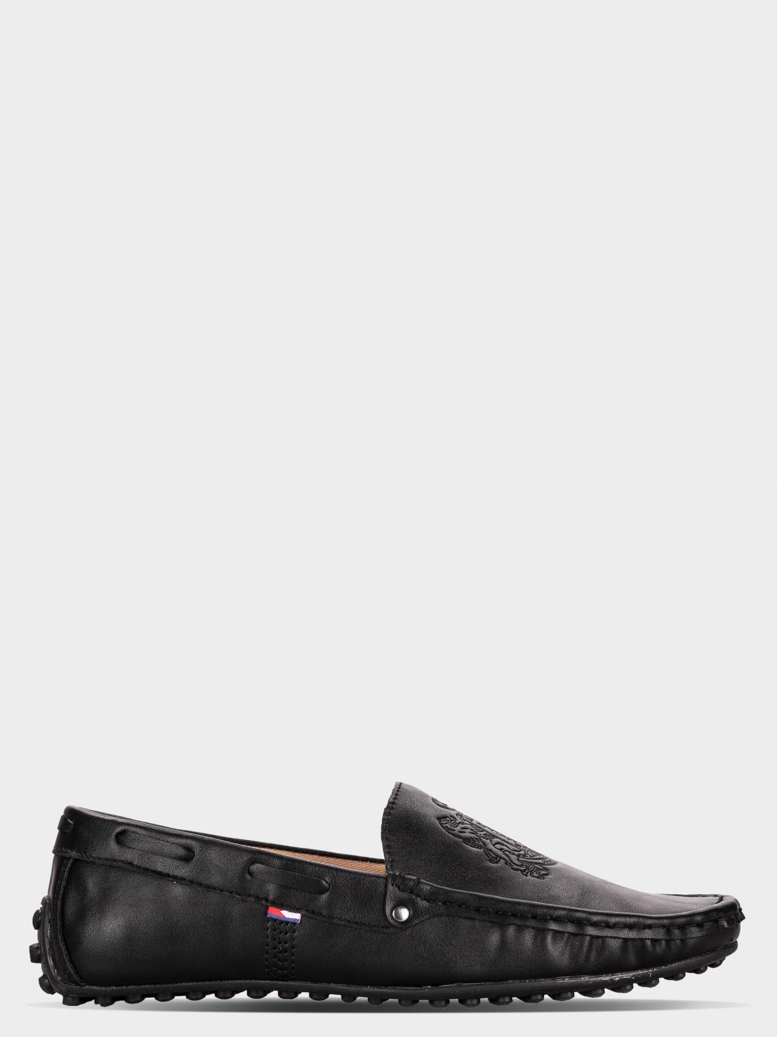 Мокасины детские Keddo 8T16 цена обуви, 2017