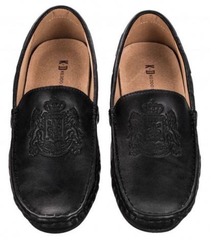 Мокасины детские Keddo 8T16 размеры обуви, 2017