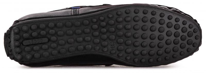 Мокасины детские Keddo 8T16 размерная сетка обуви, 2017