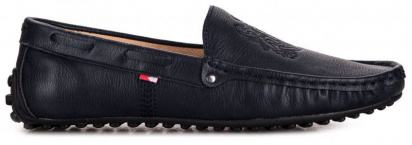 Мокасины детские Keddo 8T17 цена обуви, 2017