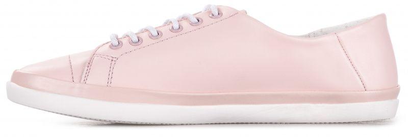 Полуботинки детские Keddo 8T2 размерная сетка обуви, 2017