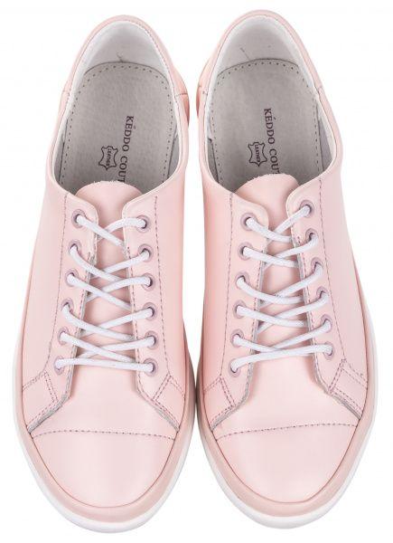 Полуботинки детские Keddo 8T2 размеры обуви, 2017