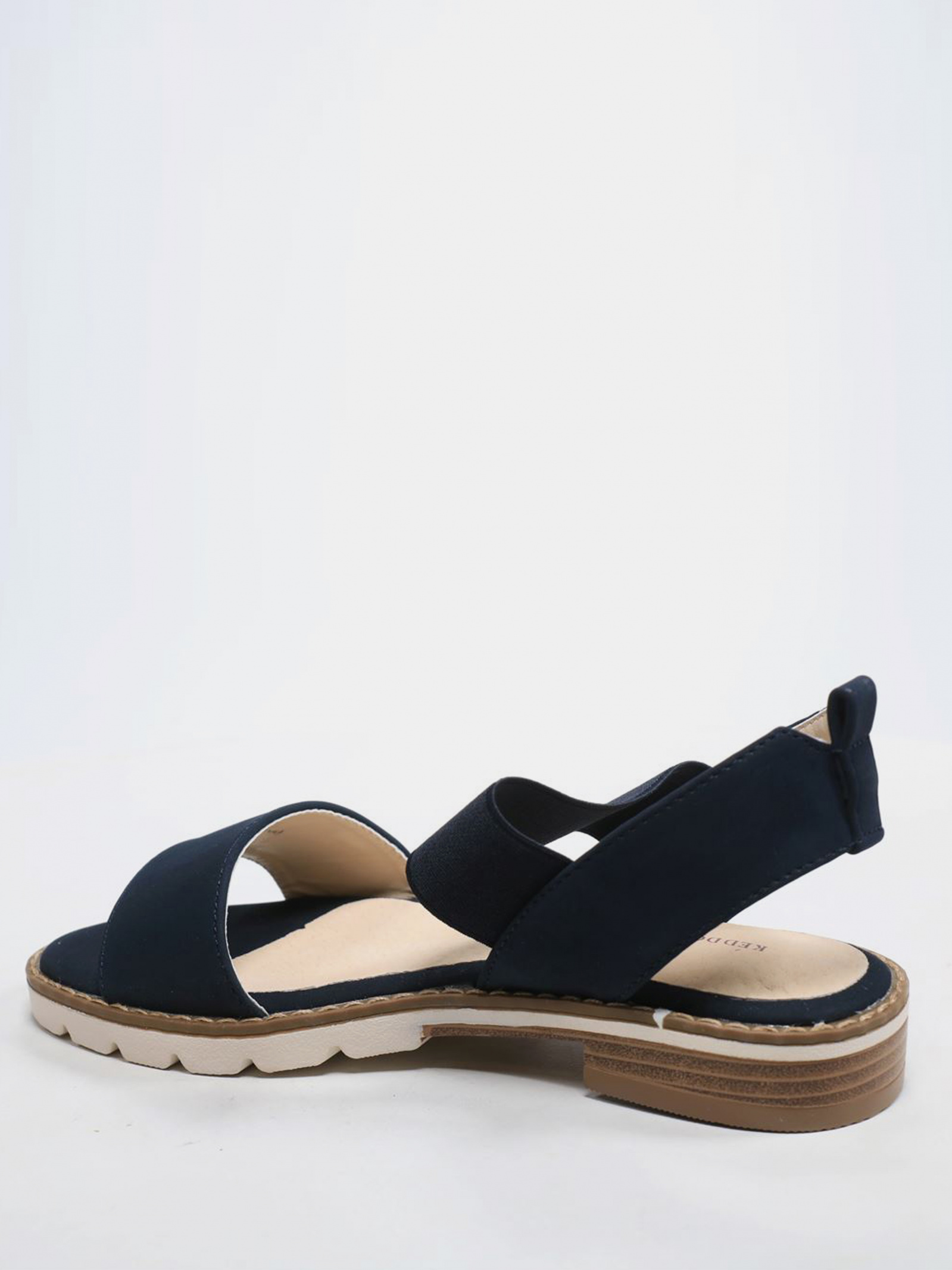 Сандалі  для дітей Keddo 507193/01-07 модне взуття, 2017