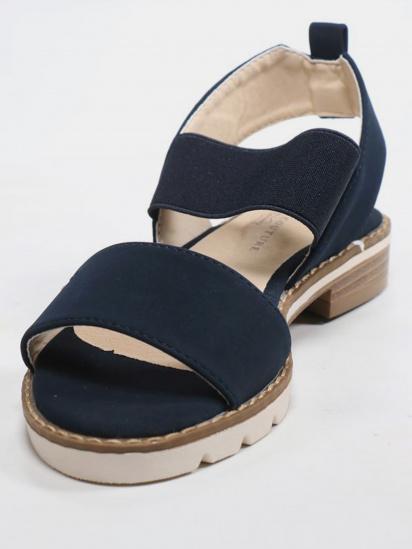 Сандалі  для дітей Keddo 507193/01-07 купити взуття, 2017