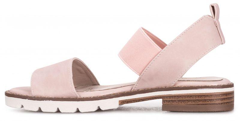 Сандалии детские Keddo 8T3 цена обуви, 2017
