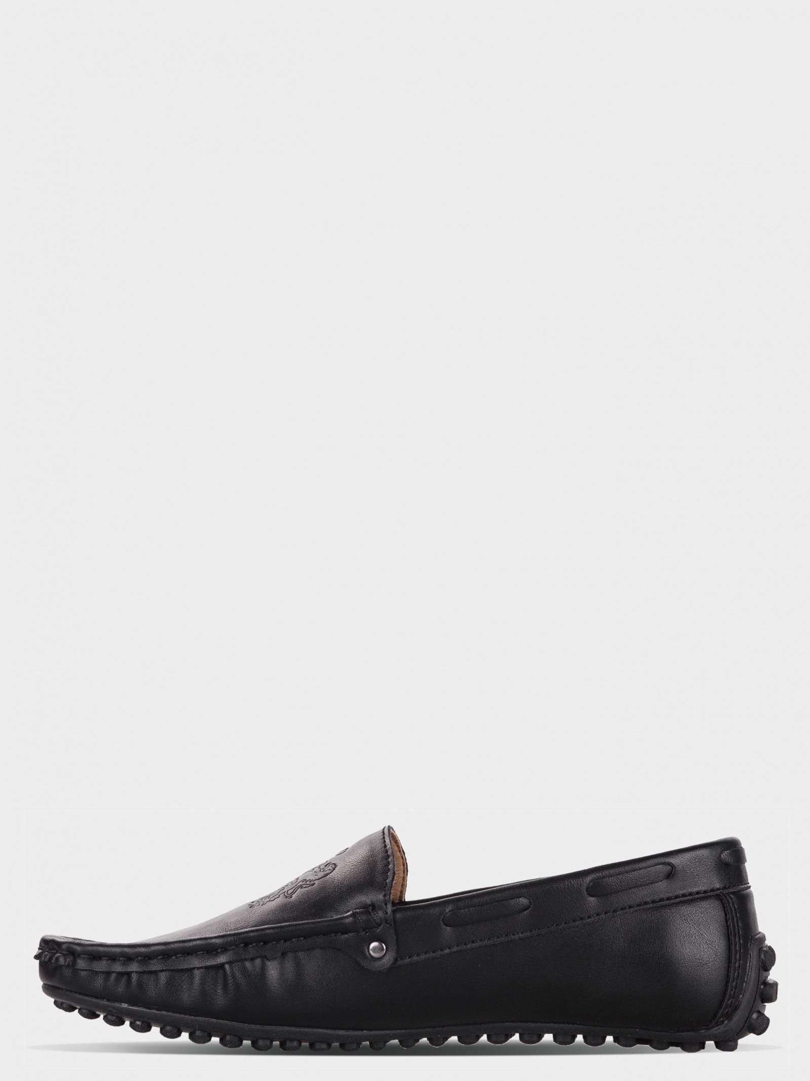 Мокасины детские Keddo 8T5 цена обуви, 2017