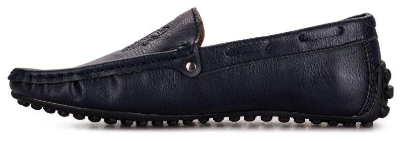 Мокасины детские Keddo 8T6 цена обуви, 2017