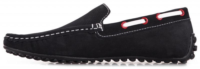Мокасины детские Keddo 8T7 цена обуви, 2017