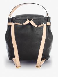 Рюкзак  Michael Kors модель 30H9GBFB4L_635_001_0041 приобрести, 2017