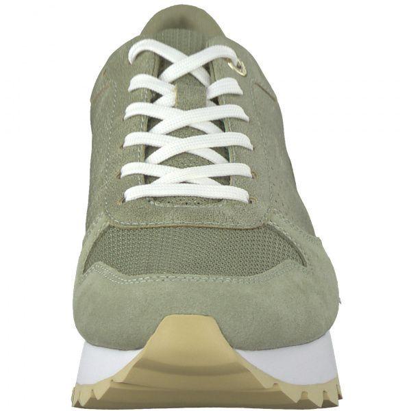 Кроссовки для женщин S.Oliver 8W10 размеры обуви, 2017