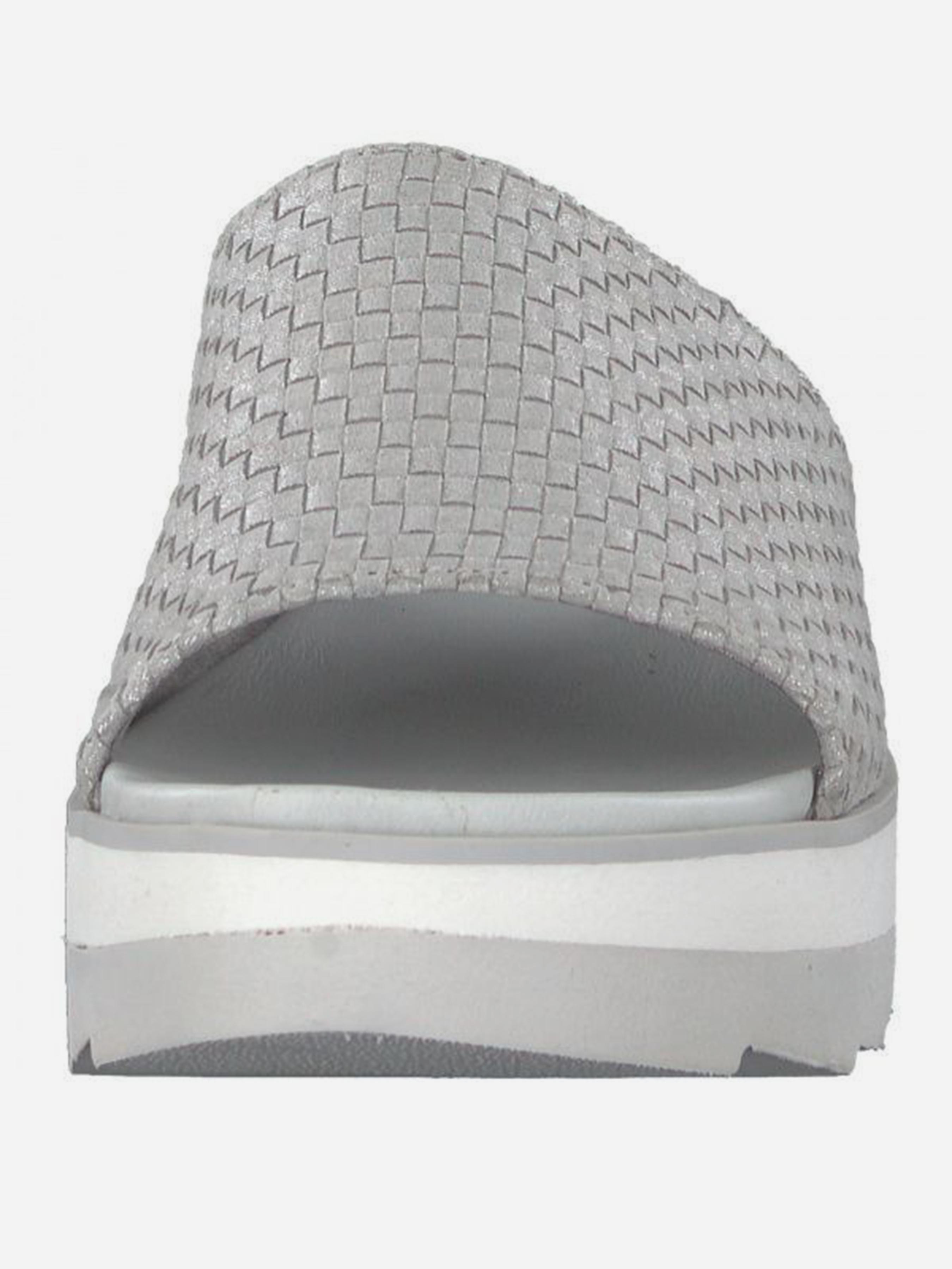 Шлёпанцы для женщин S.Oliver 8W12 стоимость, 2017