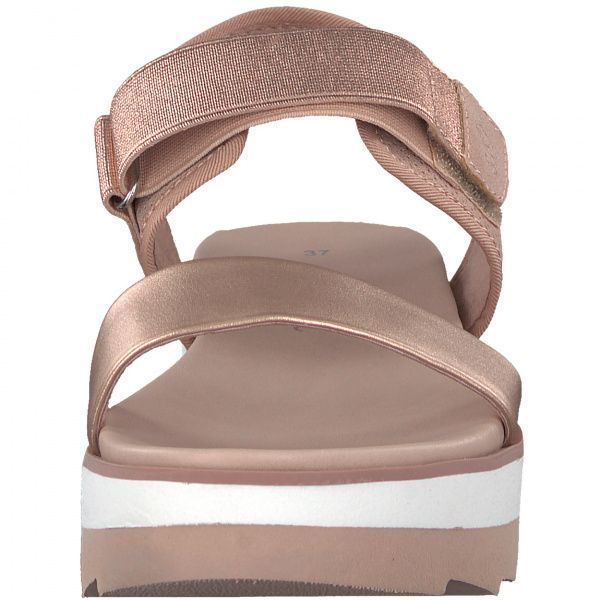 Босоножки для женщин S.Oliver 8W17 размеры обуви, 2017