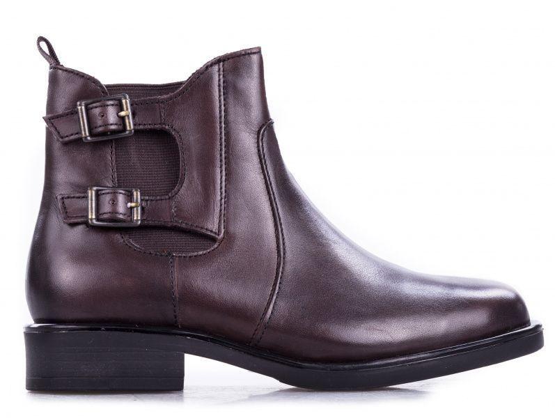 S.Oliver Черевики жіночі модель 8W22 - купити за найкращою ціною в ... 57056b415623c