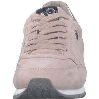 Кроссовки для женщин S.Oliver 8W3 купить в Интертоп, 2017
