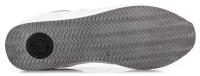 Напівчеревики  для жінок S.Oliver 23608-22-100 WHITE розмірна сітка взуття, 2017