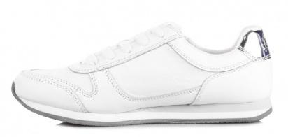 Напівчеревики  для жінок S.Oliver 23608-22-100 WHITE брендове взуття, 2017