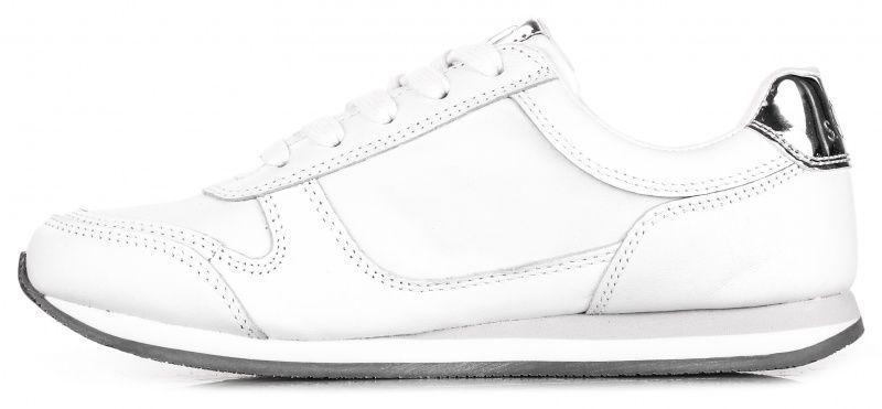 Полуботинки для женщин S.Oliver 8W37 размеры обуви, 2017