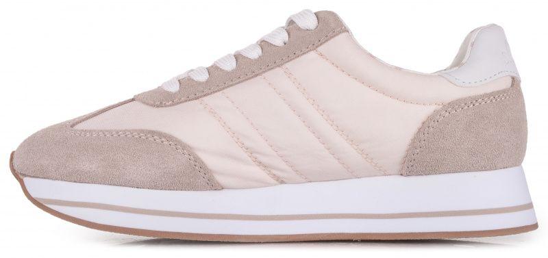Полуботинки для женщин S.Oliver 8W38 брендовая обувь, 2017