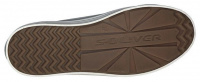 Кеды для женщин S.Oliver 8W40 размеры обуви, 2017