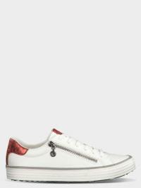 Кеды для женщин S.Oliver 8W40 брендовые, 2017