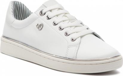 Кеды для женщин S.Oliver 8W44 размеры обуви, 2017