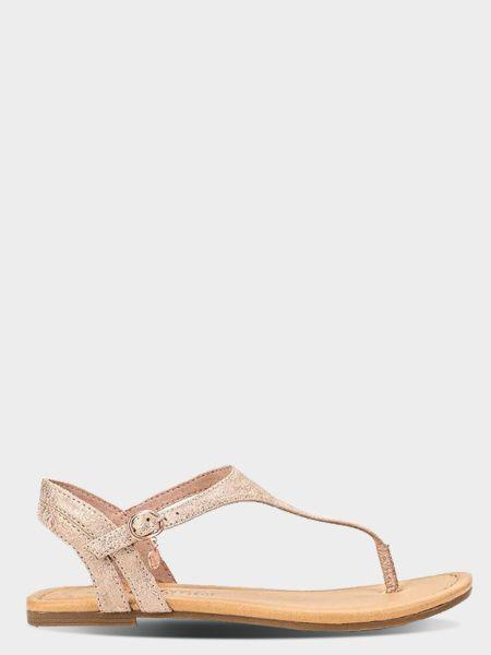 Сандалии для женщин S.Oliver 8W55 размерная сетка обуви, 2017