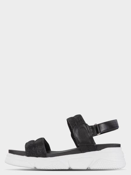 Сандалии для женщин S.Oliver 8W57 купить в Интертоп, 2017