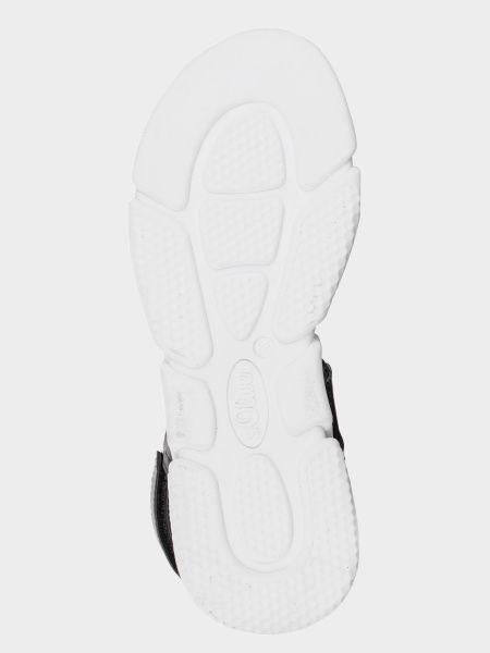 Сандалии для женщин S.Oliver 8W57 размеры обуви, 2017