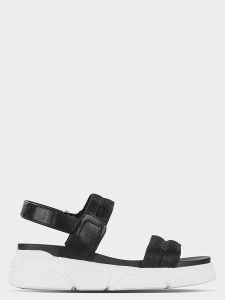 Сандалии для женщин S.Oliver 8W57 размерная сетка обуви, 2017