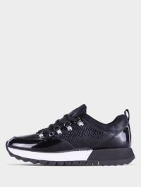Кросівки  для жінок S.Oliver 23612-33-098 BLACK COMB купити в Iнтертоп, 2017