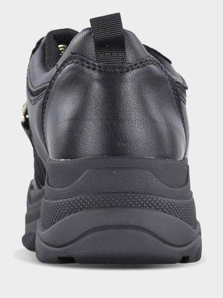Кроссовки для женщин S.Oliver 8W61 продажа, 2017