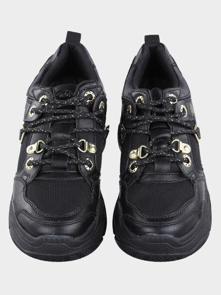 Кроссовки для женщин S.Oliver 8W61 модная обувь, 2017