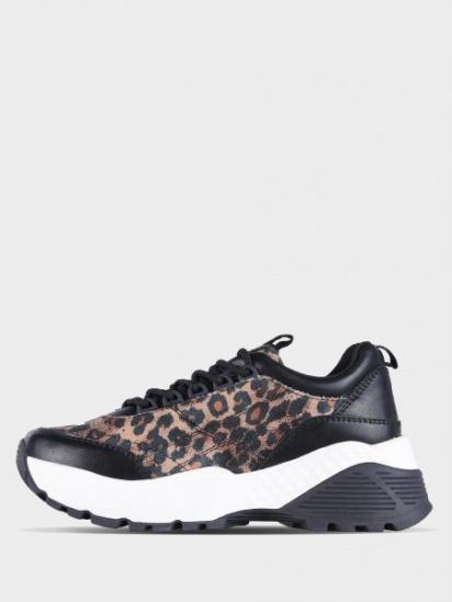 Кросівки  для жінок S.Oliver 23633-33-904 LEO. COMB. купити в Iнтертоп, 2017