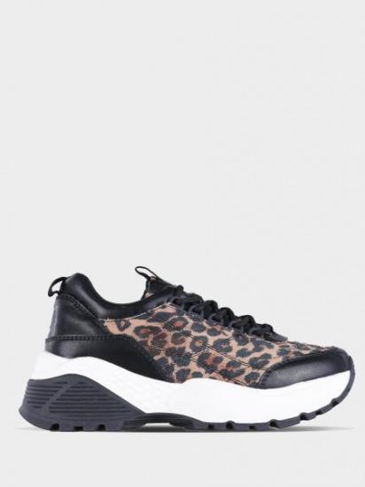Кросівки  для жінок S.Oliver 23633-33-904 LEO. COMB. ціна взуття, 2017